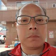 user_vls499's profile photo