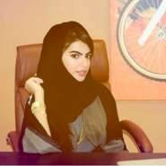 danila139's profile photo
