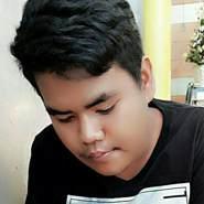 user_hlze7435's profile photo