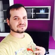 sharifipashtoon's profile photo