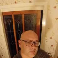 paschalcullen's profile photo