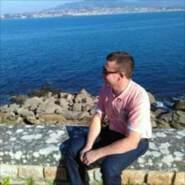 carlos7668's profile photo