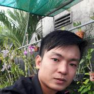 khoa32's profile photo
