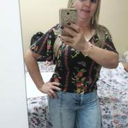 ednas837's profile photo