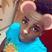 joelanderson2128's profile photo