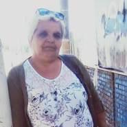 anamariavillalbacard's profile photo