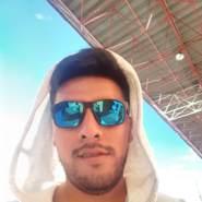 gonchioscar's profile photo