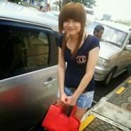 lyq902's profile photo