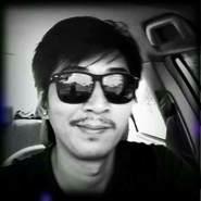 thes630's profile photo