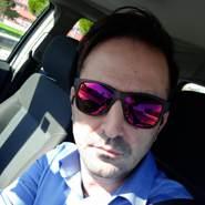 napodimitriou's profile photo
