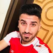 cahid_95_o's profile photo