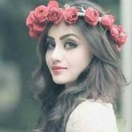 khawarjavedawan's profile photo