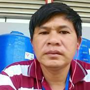 user_kh42365's profile photo