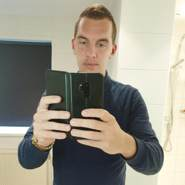 arnoldhooghiem11's profile photo