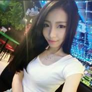 user_vrft928's profile photo