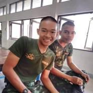 chanchai08616's profile photo