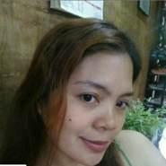 annevangelio23's profile photo