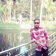 yeasins9's profile photo