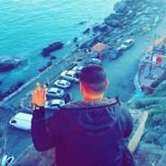 ayoubm18's profile photo