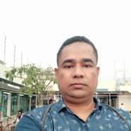 pmn512's profile photo