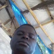 hamidundon's profile photo