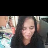 florp587's profile photo