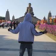 kacunkw's profile photo
