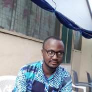 godwina36's profile photo