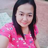 aeh749's profile photo