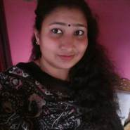 chandrimar's profile photo