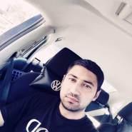 faraibadov's profile photo