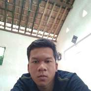 wahyu426's profile photo