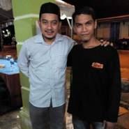 imams5982's profile photo