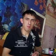 vitalykotler's profile photo