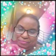 carmenm284's profile photo
