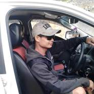 andryyab's profile photo