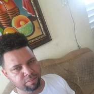 carlosc2831's profile photo