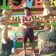 leahcime's profile photo