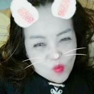 daravone2034b's profile photo
