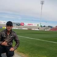 josuen66's profile photo