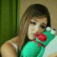 user_rjn326's profile photo