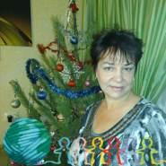 user_lrp71's profile photo