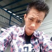 dhyckaa's profile photo