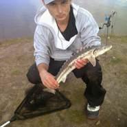 kamilw80's profile photo