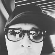 cesar2430's profile photo