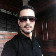 royenmanuel358's profile photo