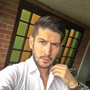 yespesjerry542's profile photo