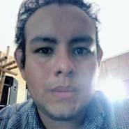 jv890971's profile photo