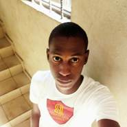 santoso126's profile photo