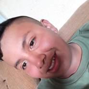 jafetg9's profile photo